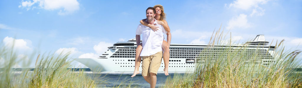 Cruises Thomas Cook | LetsBook.be