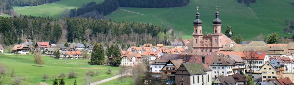 Dichtbij Vakanties TUI - Moezel, Champagne en de Ardennen: genieten dicht bij huis | LetsBook.be.jpg