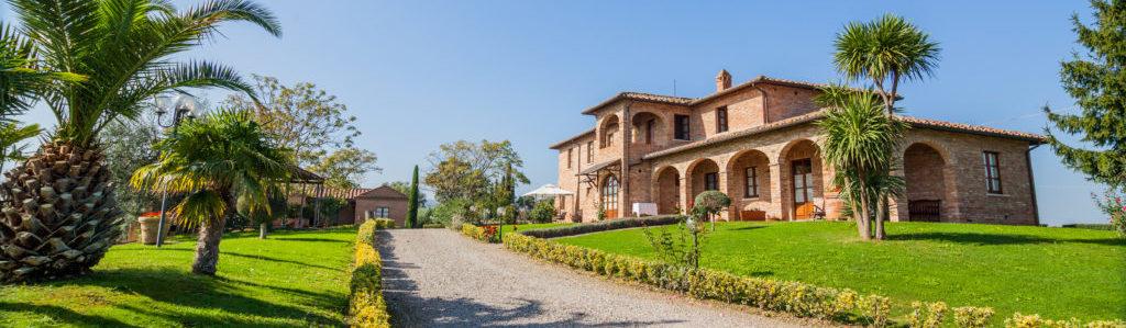 Vakantiehuizen Belvilla - Vakantiehuizen in Frankrijk, België en Italië | LetsBook.be