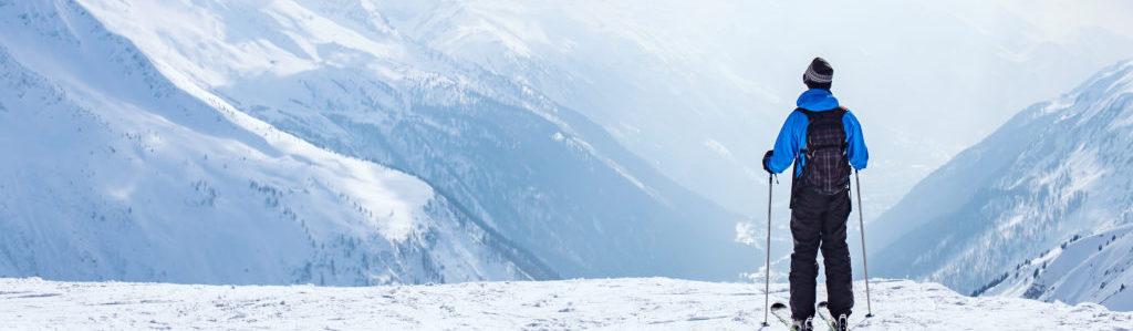 Wintersport Kriski | LetsBook.be