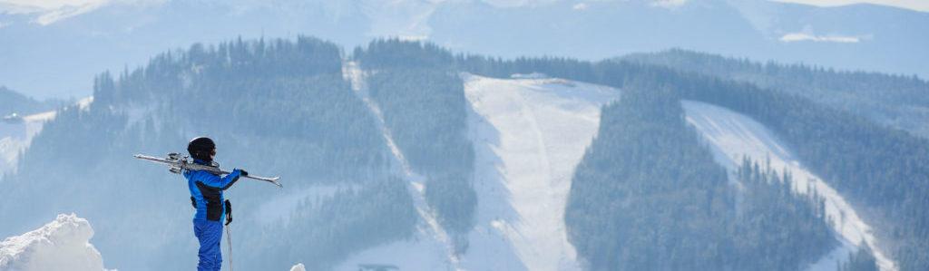 Wintersport LetsBook Paasvakantie   LetsBook.be