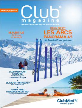 club-med-magazine-winter-2018-2019-happy-first-15-letsbook-be