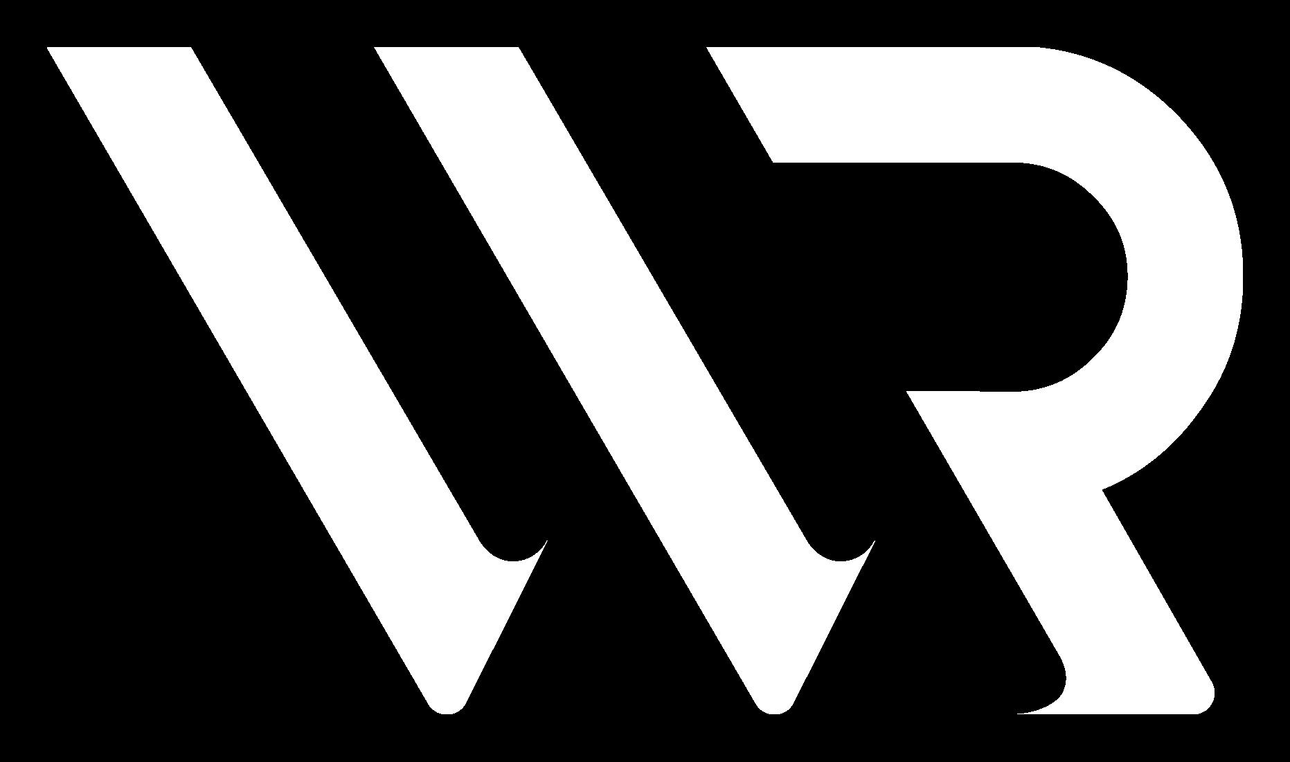 VVR | Letsbook.be - Onafhankelijk Reisbureau Dendermonde