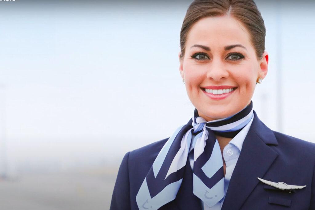 Corona Maatregelen TUI fly | Letsbook.be - Onafhankelijk Reisbureau Dendermonde
