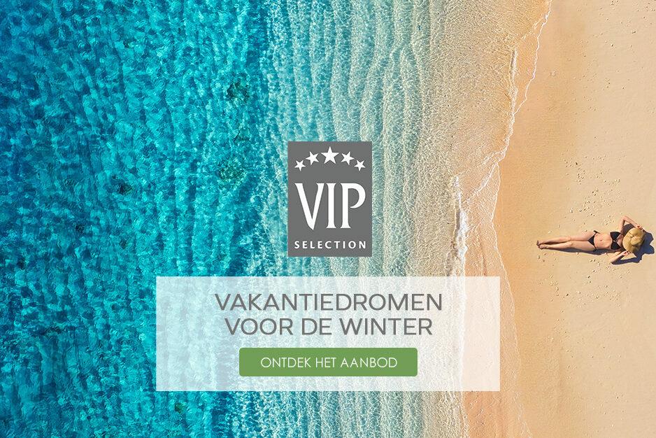 VIP Selection Winter 2020 2021 | Letsbook.be - Onafhankelijk Reisbureau Dendermonde