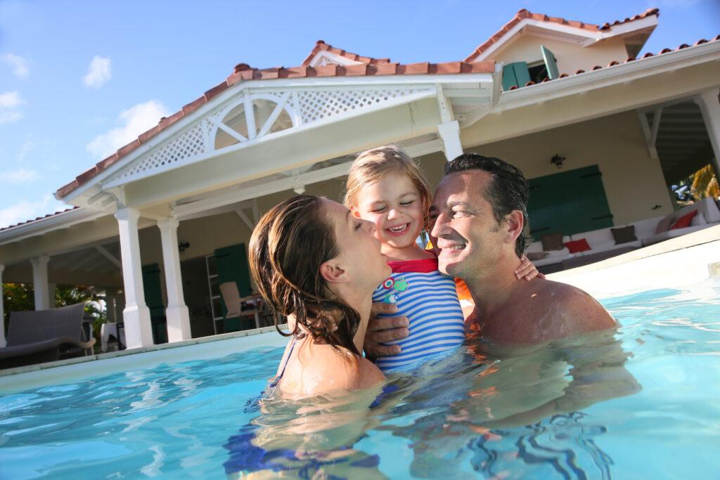 Vakantiehuis | Letsbook.be - Onafhankelijk Reisbureau Dendermonde