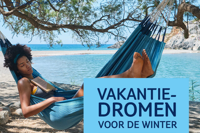 TUI Vliegvakanties Winter 2020 2021 | Letsbook.be - Onafhankelijk Reisbureau Dendermonde