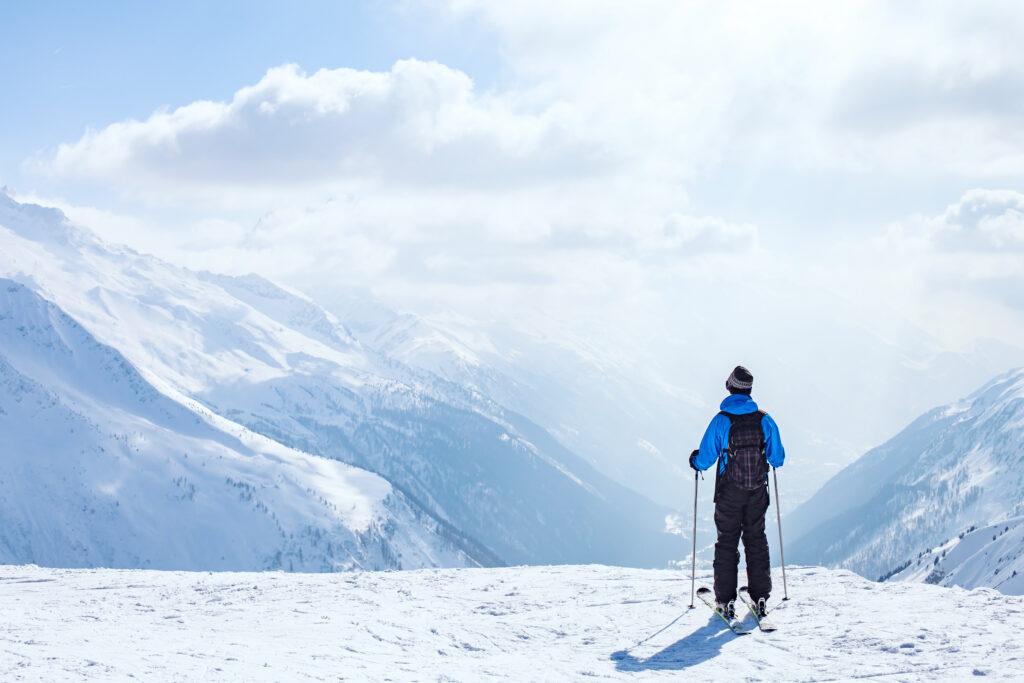 Skivakantie Wintersport Kriski en TUI | Letsbook.be - Onafhankelijk Reisbureau Dendermonde